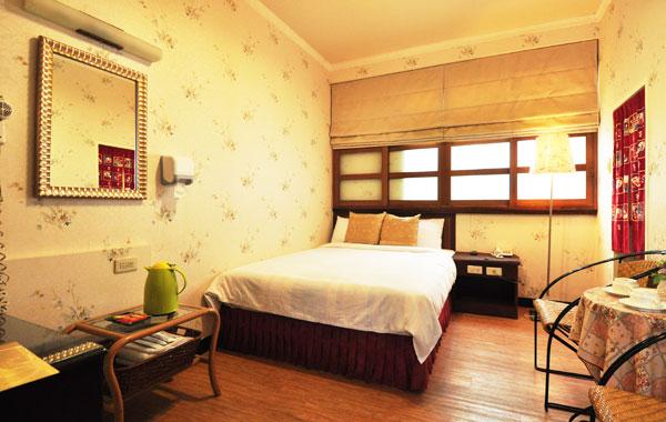 guestrooms-01