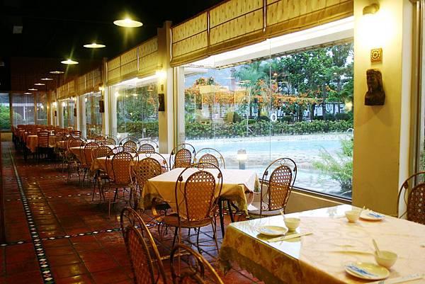 彩虹餐廳-1