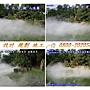 噴霧系統、噴霧設備、噴霧降溫、噴霧造景、噴霧除臭、噴霧加濕、噴霧驅蚊、噴霧消毒