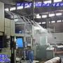 工廠機械加溼設備