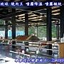 小琉球海豚灣燒烤民宿