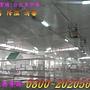 台北萬大路漁市場噴霧降溫設備廠商