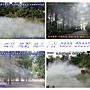 噴霧設備、噴霧設備、噴霧降溫、噴霧驅蚊、噴霧造景、噴霧消毒、噴霧加濕、噴霧降塵、噴霧除臭
