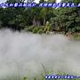 湖畔水霧造景、湖畔噴霧造景