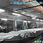 工廠加濕設備