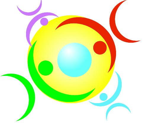 gpya_logo拷貝