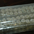 A-Lin理髮捐贈餛飩x2盒