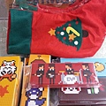 1208林小姐捐贈聖誕節禮物襪和鉛筆盒各11份.jpg