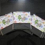 12.09桌曆.JPG