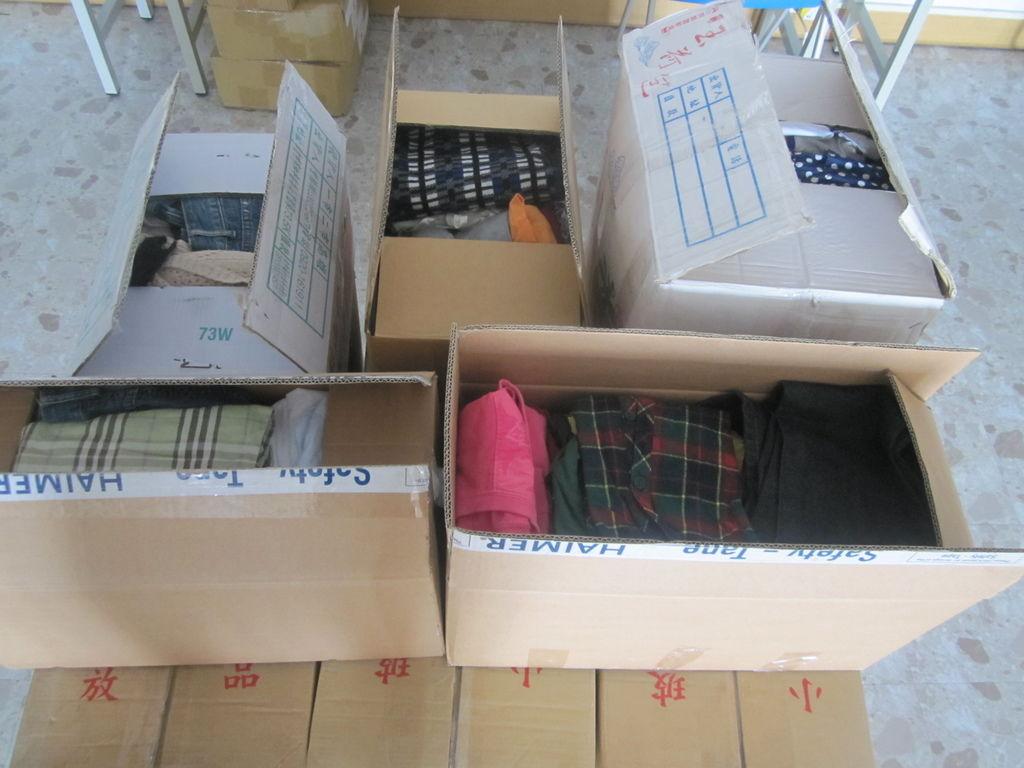 1.26陳小姐 11箱小孩衣物.JPG