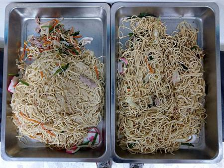 9.16韓國食堂.jpg