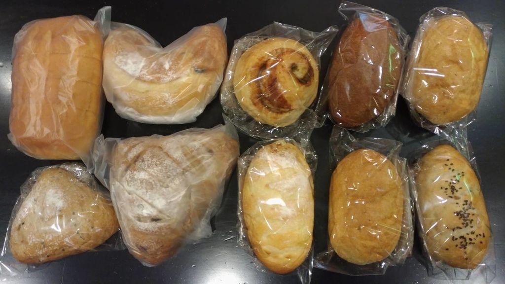 11.8定番歐式麵包坊.jpg