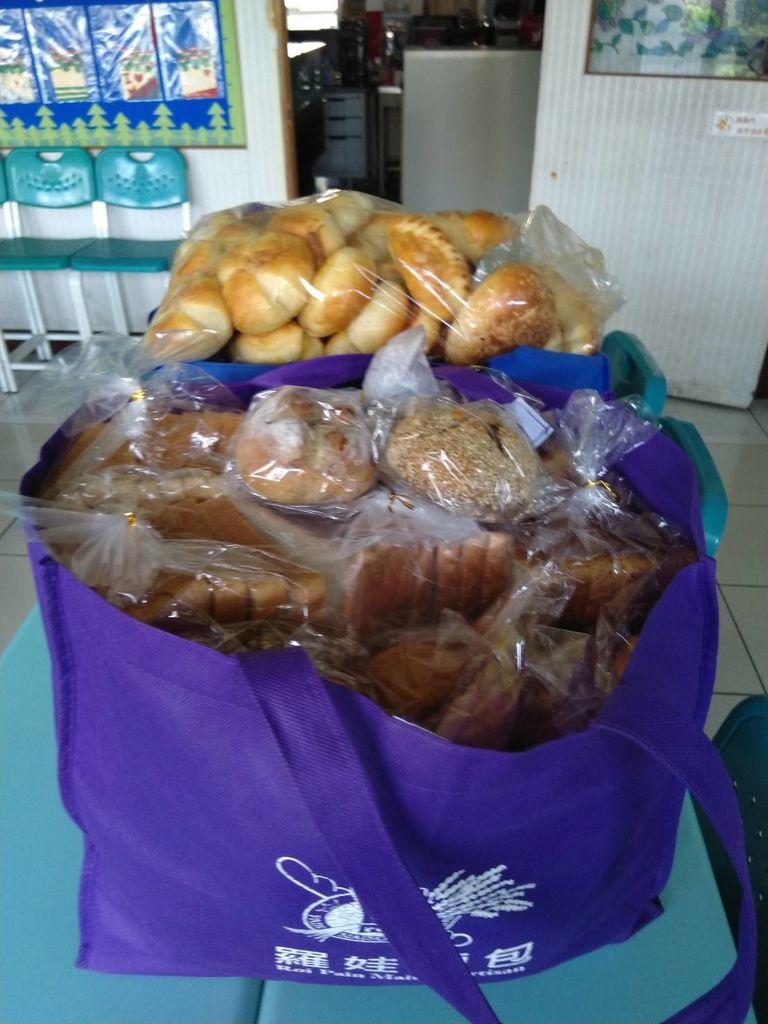 6.2麵包.jpg