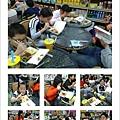 1.24鹿港香ㄚ城捐贈午餐便當.jpg