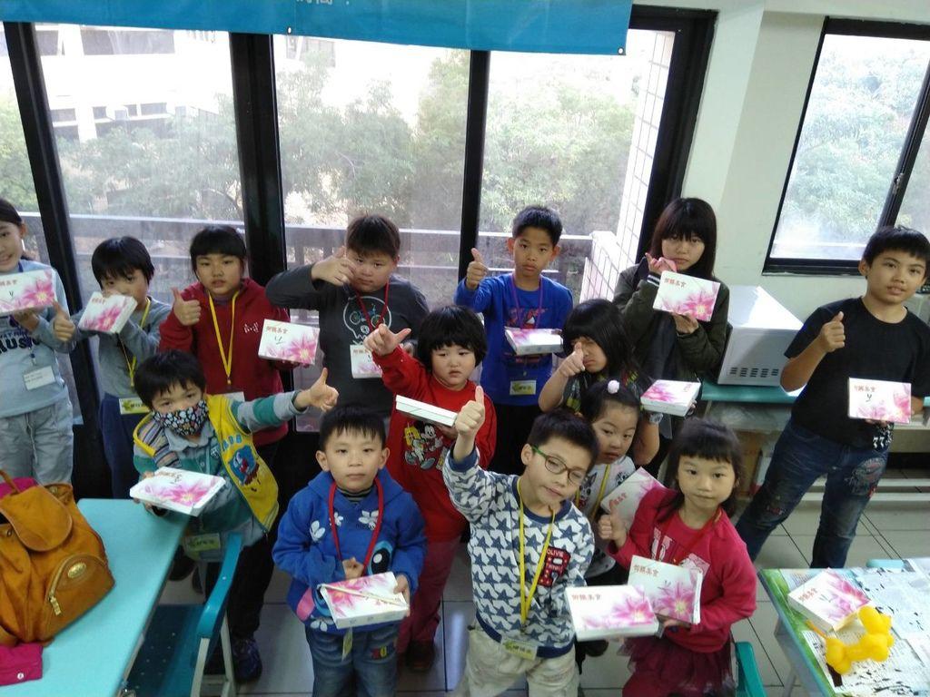 1.25黃志坤捐贈午餐.jpg