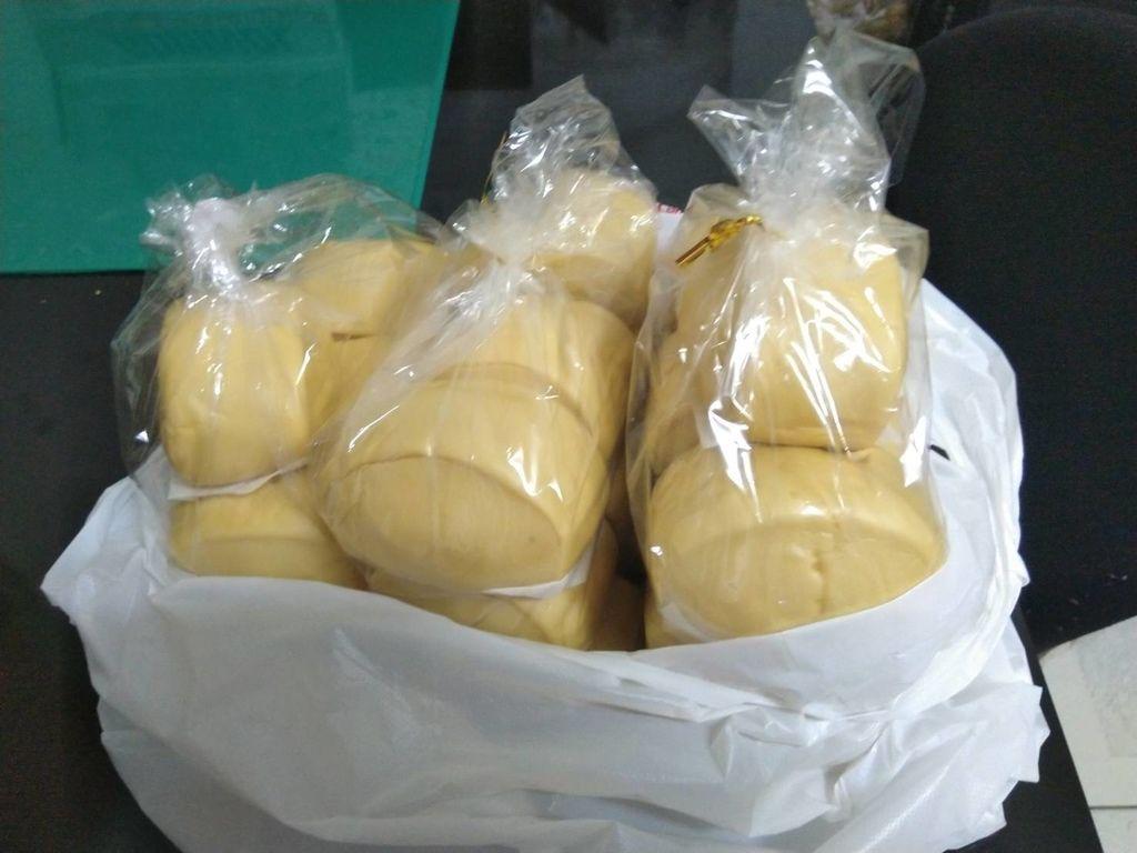 610 慶豐饅頭店捐贈饅頭一批.jpg