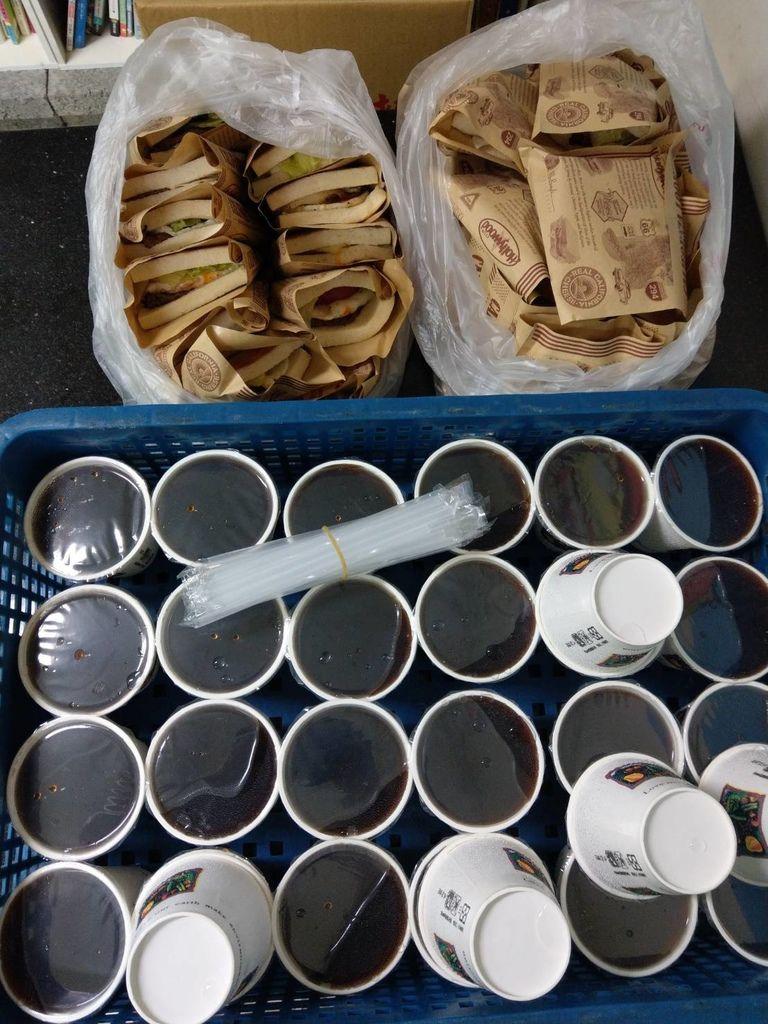 8.26金碗公碳烤吐司 捐贈早餐30份.jpg
