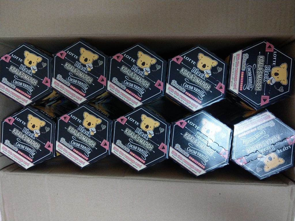 8.29蕭旻宜小姐捐贈白米20包、餅乾、糖果4箱3.jpg
