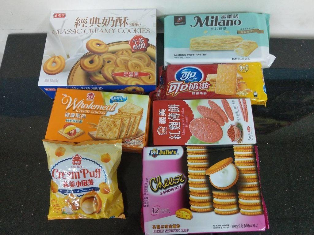 9.6陳小姐捐贈餅乾一批.jpg