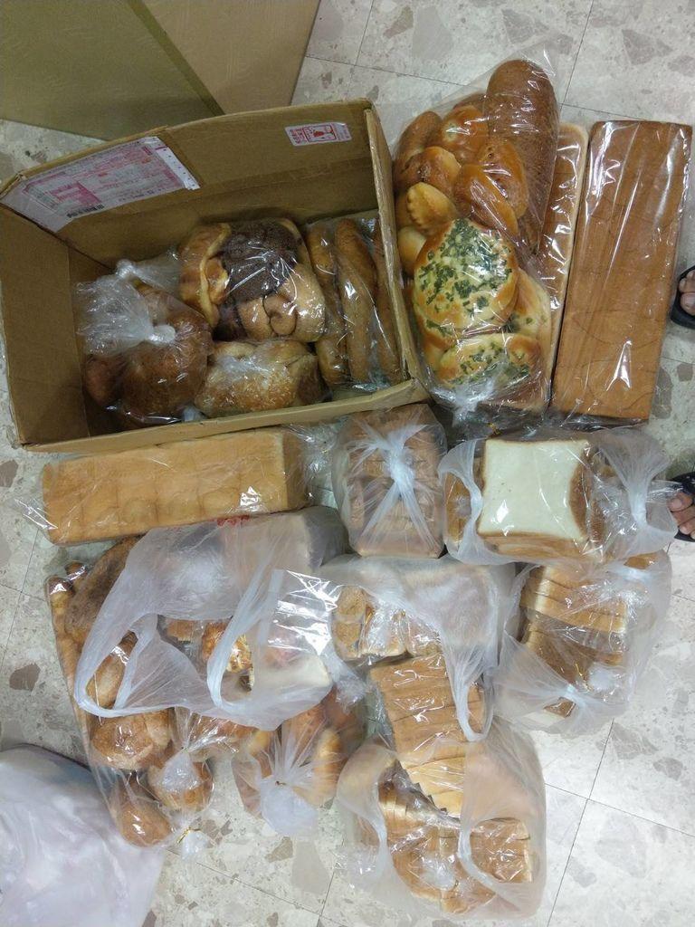 9.7羅娃麵包.jpg