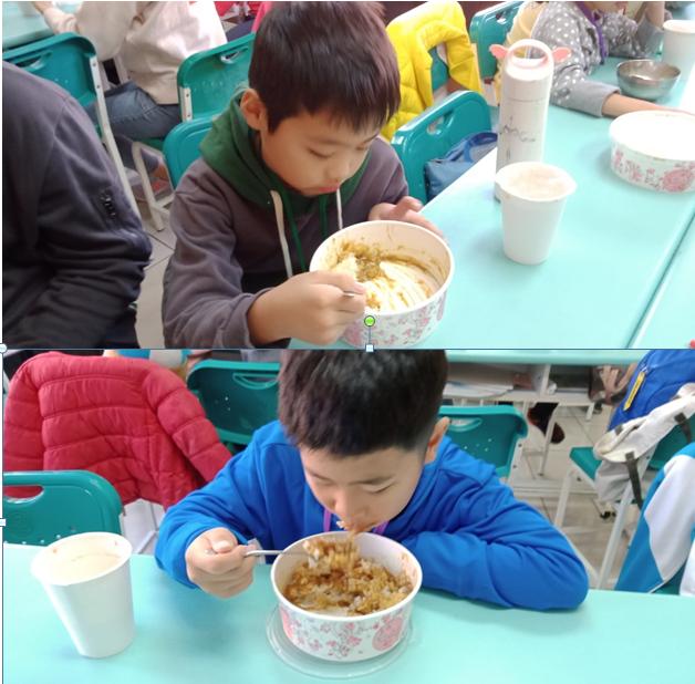 1.21尼匠早午餐捐贈咖哩飯20份.png