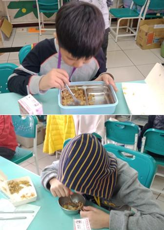 1.22順記現炒捐贈炒飯20份.png