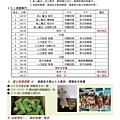 2020.03月份好學生學院報告.pdf0001.jpeg