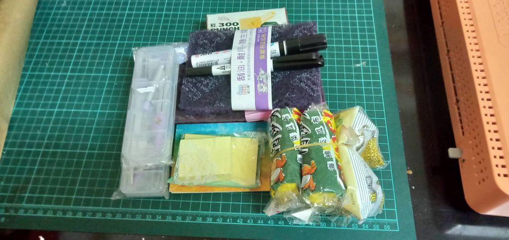 4.28李小姐捐贈 生活用品 文具一批.jpg