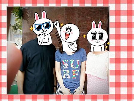 2015-08-05-13-43-51_deco[1]