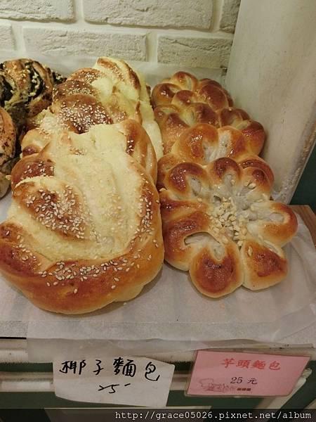 麵包店_185.jpg