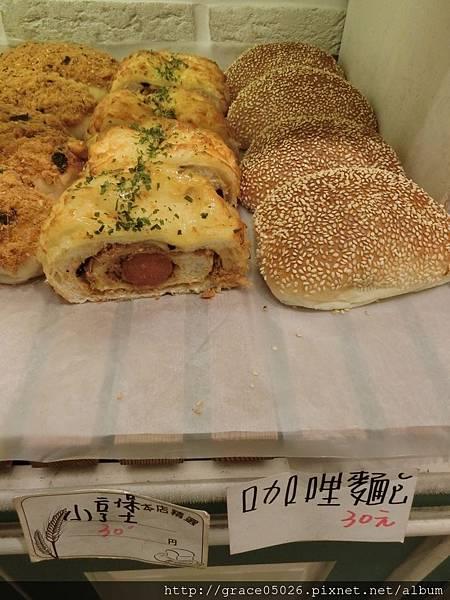 麵包店_603.jpg