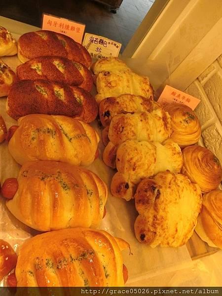 麵包店_642.jpg