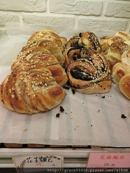 麵包店_706.jpg