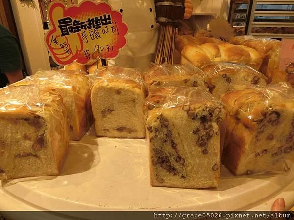 麵包店_1179.jpg