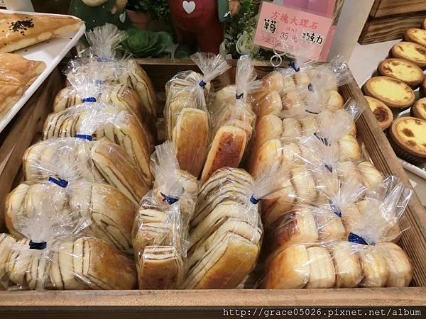 麵包店_2324.jpg