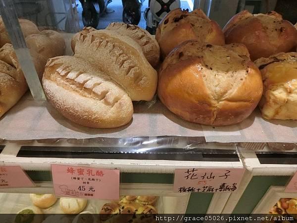 麵包店_2327.jpg