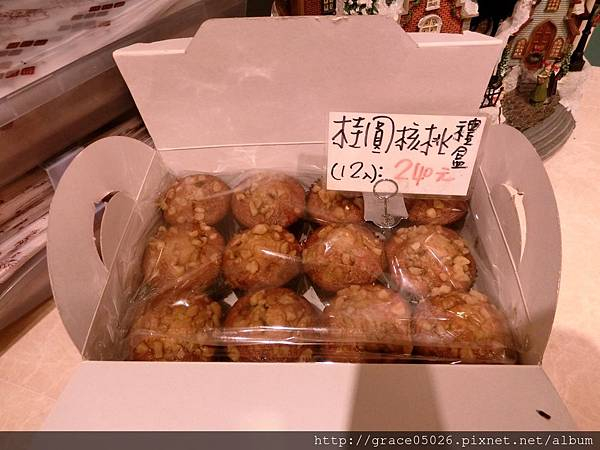 麵包店_2871.jpg