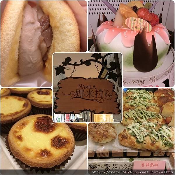 麵包店_4659.jpg