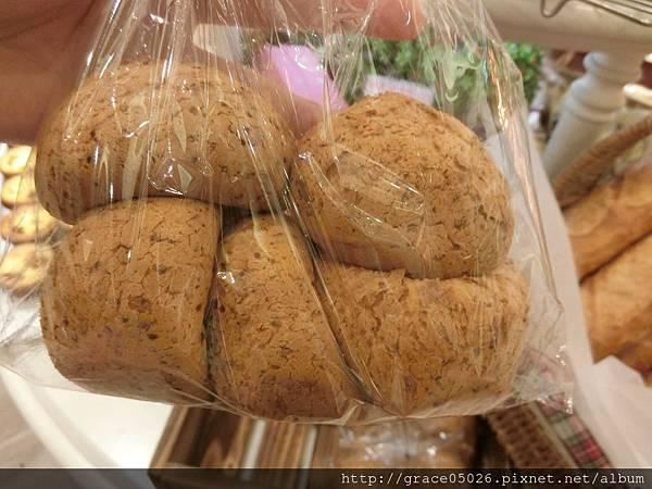 麵包店_4773.jpg