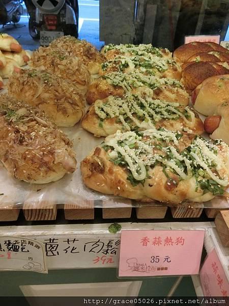 麵包店_4975.jpg