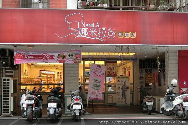麵包店_5242.jpg