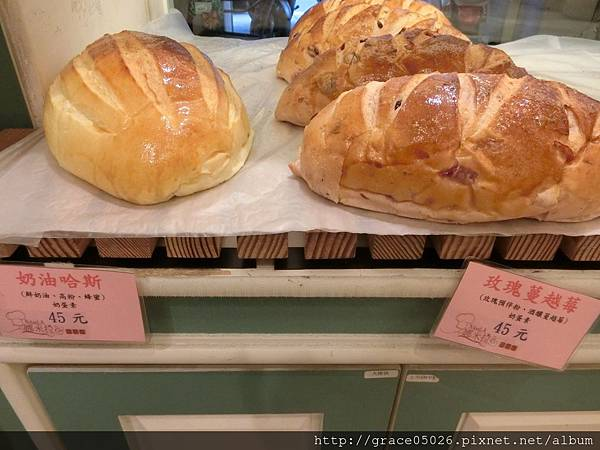 麵包店_5548.jpg