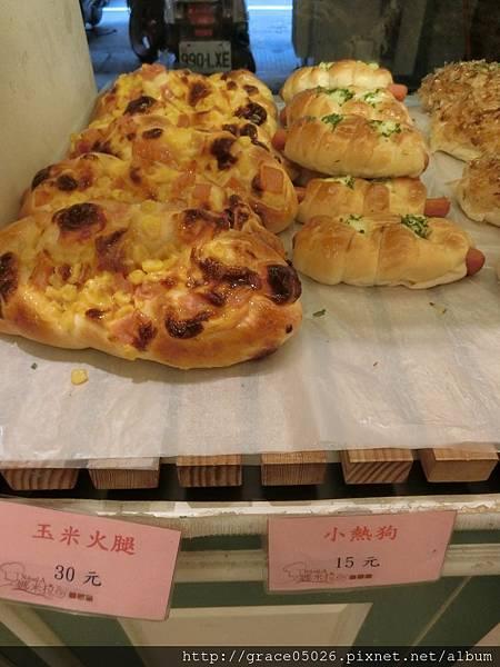 麵包店_5648.jpg