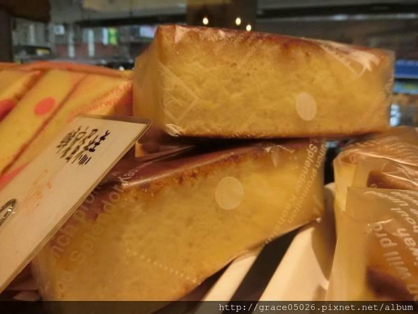 麵包店_5820.jpg