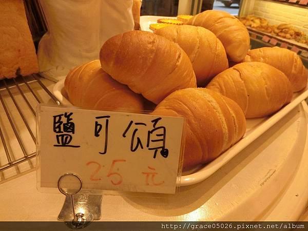 麵包店_7309.jpg