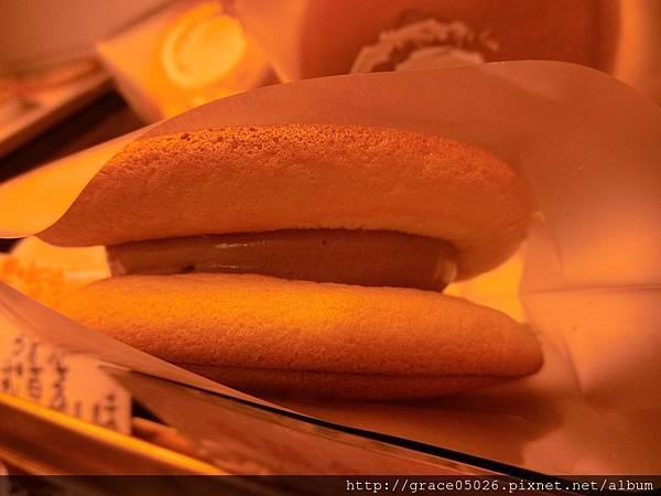 麵包店_8527.jpg