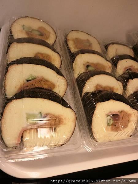 麵包店_8868.jpg