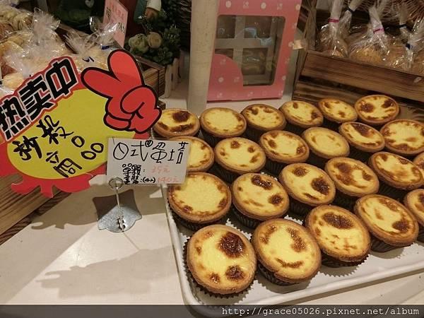 麵包店_8803.jpg