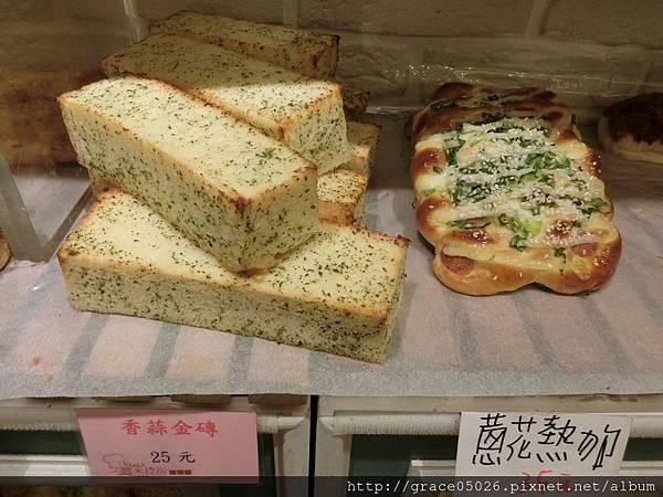 麵包店_9449.jpg