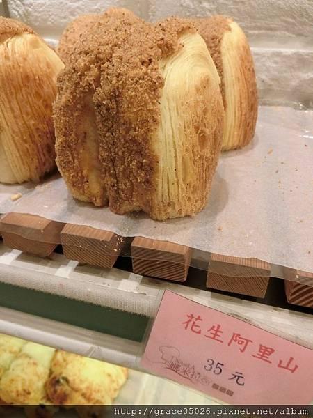 麵包店_9774.jpg